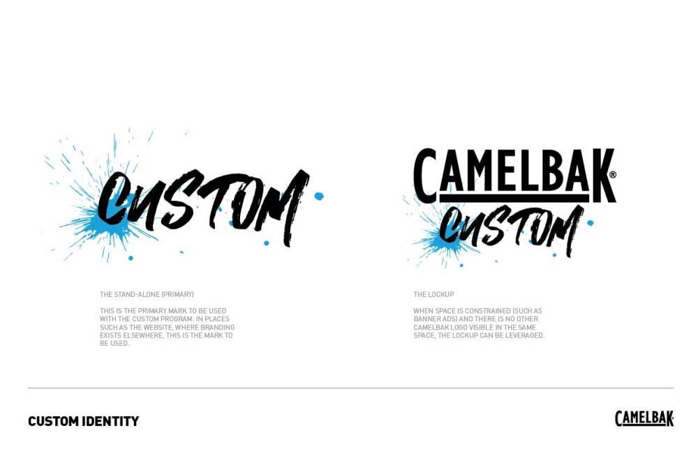 4084bc85a0bd Camelbak Custom Branding v7-01 ...